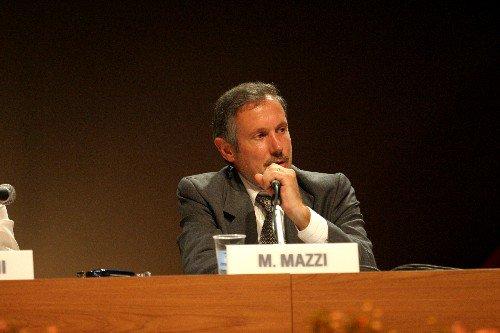 Mazzi Antonio