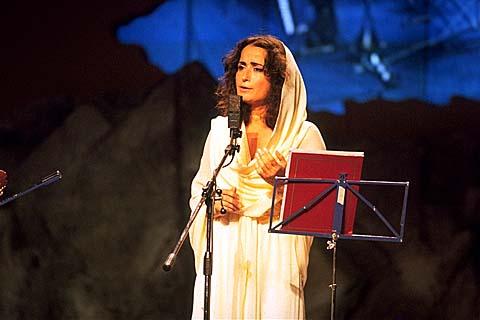 Meghnagi Miriam
