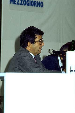 Merloni Vittorio