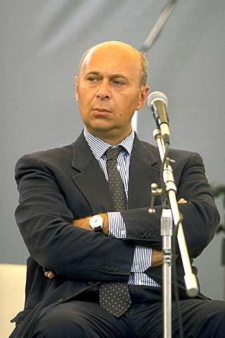 Mieli Paolo