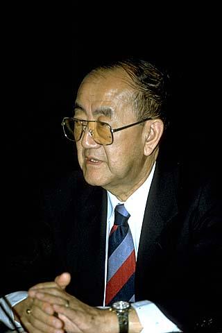 Nakajima Hiroshi