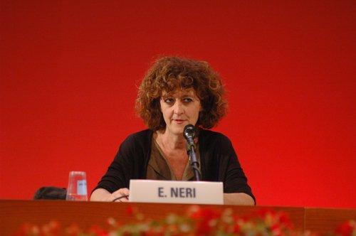 Neri Emma