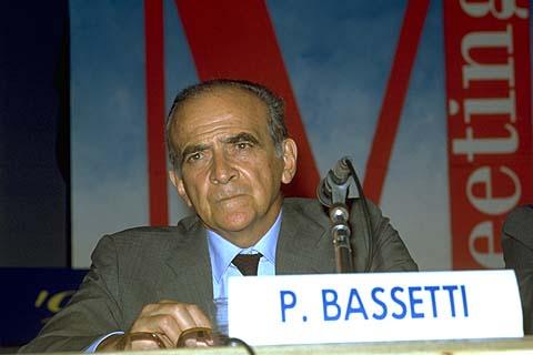 Bassetti Piero