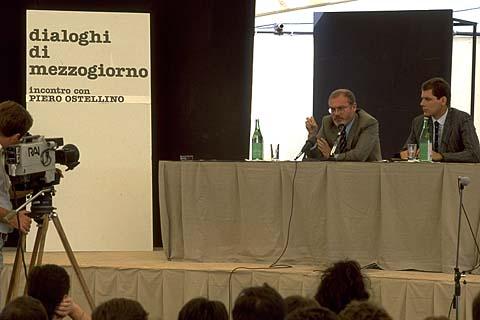 Ostellino Piero