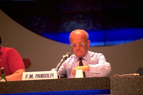 Pandolfi Filippo Maria