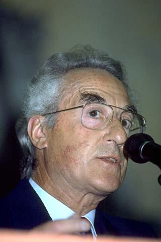 Panza Giuseppe
