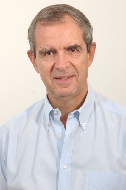 Paolucci Giorgio