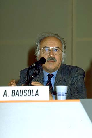 Bausola Adriano