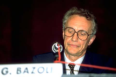 Bazoli Giovanni