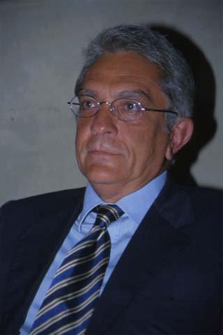 Pellegrino Giovanni
