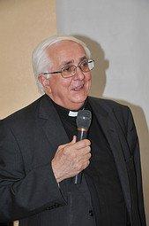 Bazzari Angelo