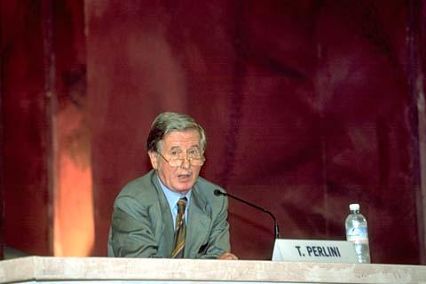 Perlini Tito