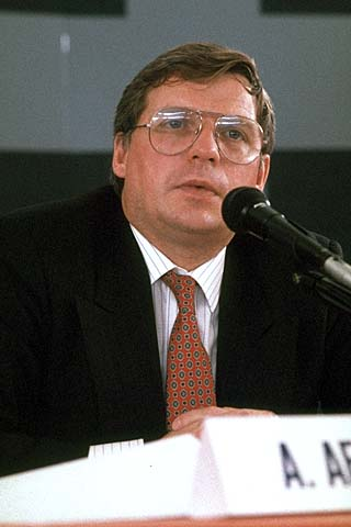 Afanasiev Anatoly