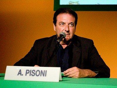 Pisoni Ambrogio