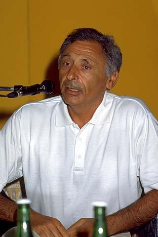 Rapetti Giulio
