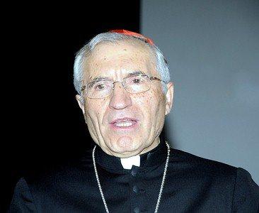 Rouco Varela Antonio