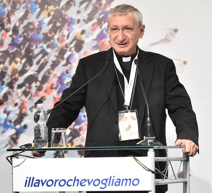 Santoro Filippo