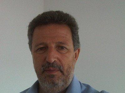 Sartori Renzo