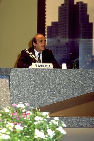 Sbardella Vittorio