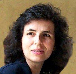 Scaglione Paola