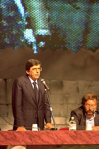 Scotti Vincenzo