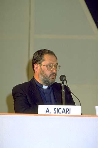 Sicari Antonio