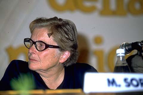 Sordi Marta
