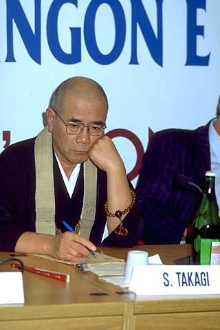 Takagi Shingen