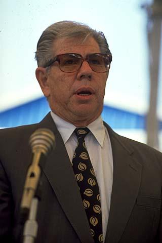 Bernstein Carl