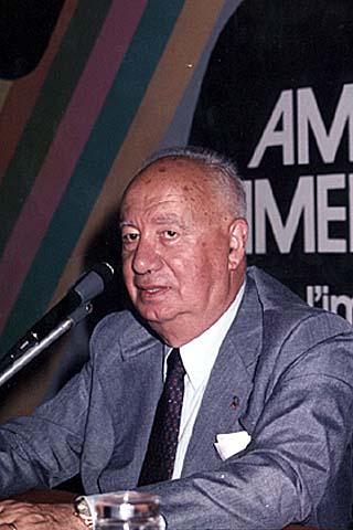 Taviani Paolo Emilio