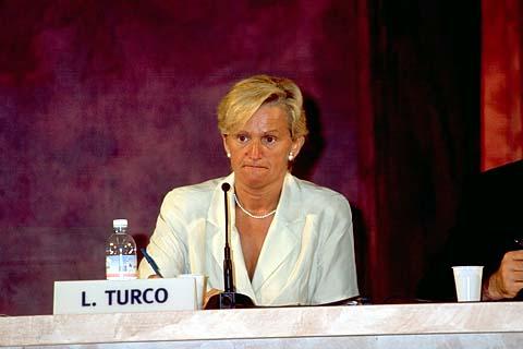 Turco Livia