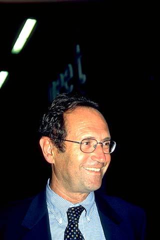 Zaccaria Roberto