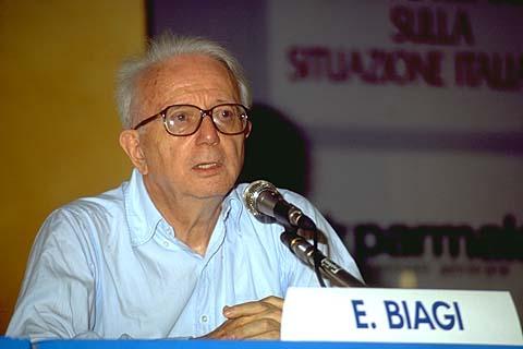 Biagi Enzo