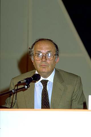 Bianco Gerardo