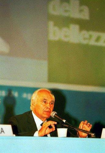 Sirchia Girolamo
