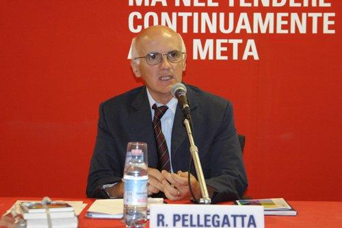 Pellegatta Roberto