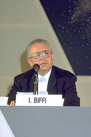 Biffi Inos