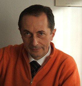Zardin Danilo