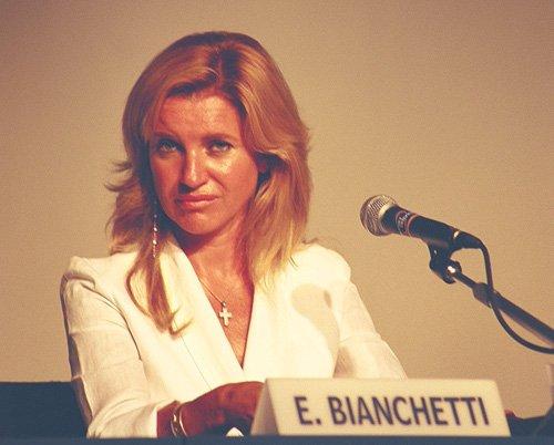 Bianchetti Elisabetta
