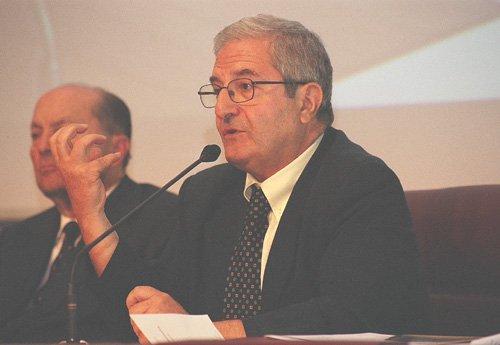 Barbera Augusto
