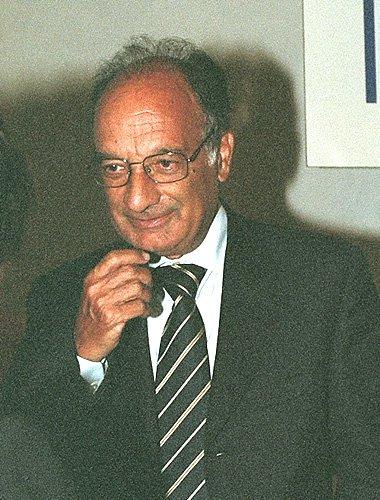 Iozzo Alfonso