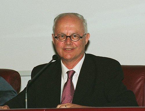 Shea William