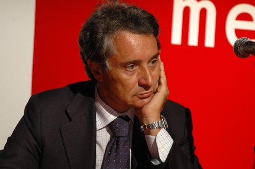 Serra Piero