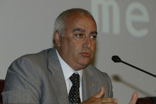 Guglielmo Alberto