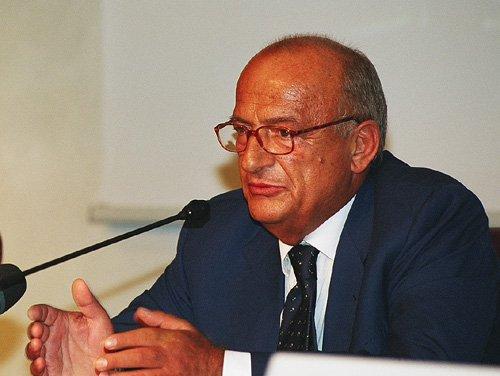 Guazzaloca Giorgio