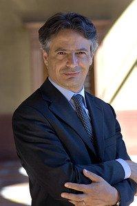 Mussari Giuseppe