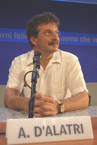 D'Alatri Alessandro