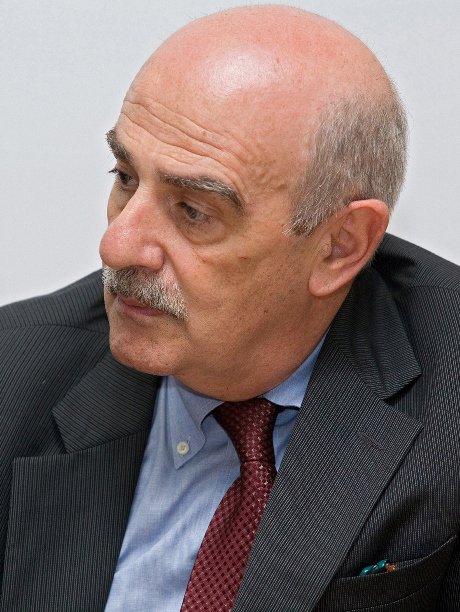 Blangiardo Gian Carlo