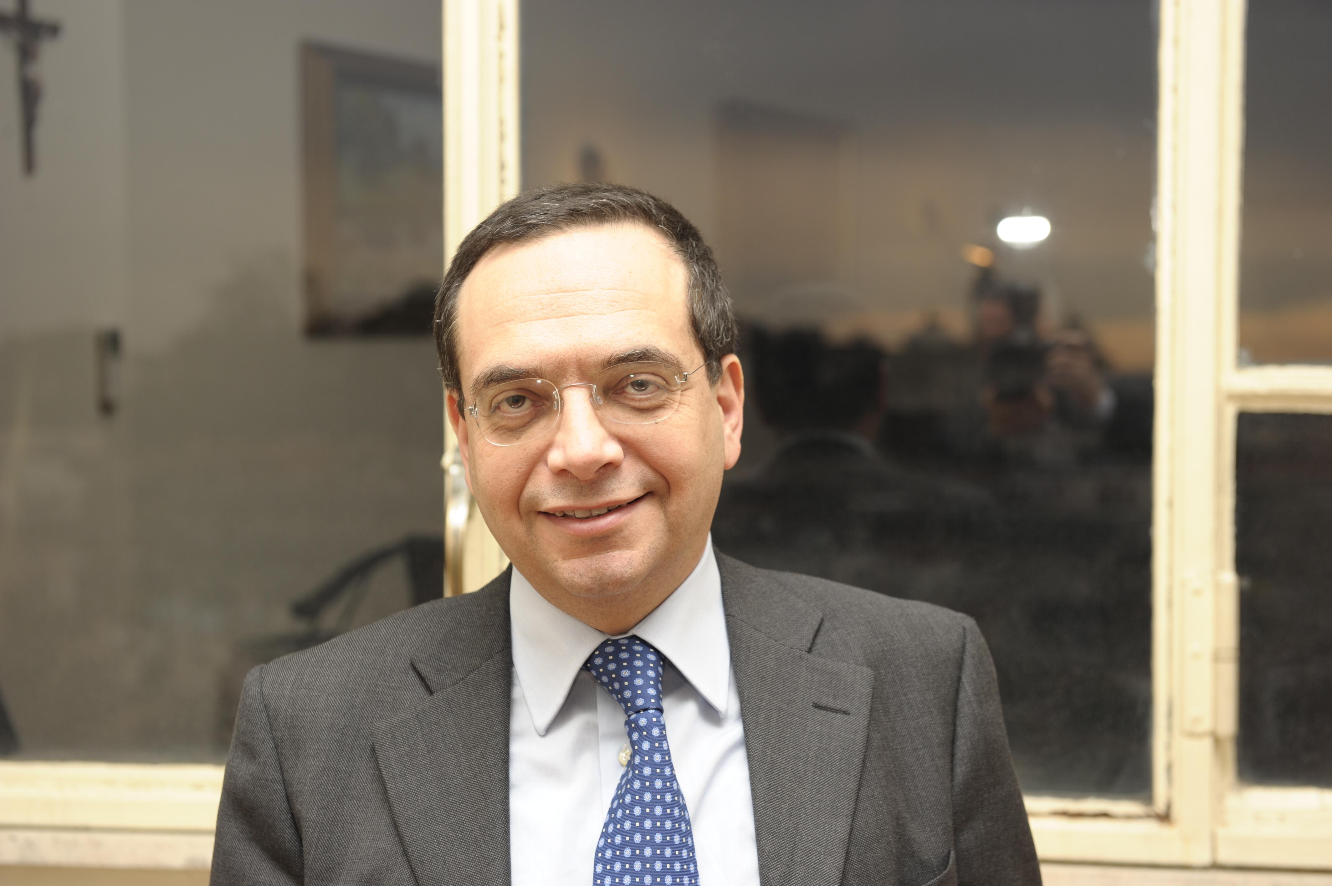 Tripoli Giuseppe