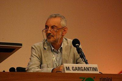 Gargantini Mario